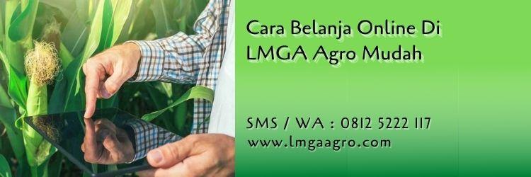 cara belanja online di lmga agro,belanja online,toko online,toko pertanian,petani,lmga agro