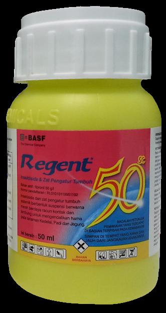 insektisida regent red,insektisida,obat hama