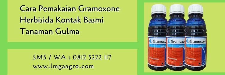 cara pemakaian gramoxone herbisida,herbisida,racun rumput,pestisida,lmga agro